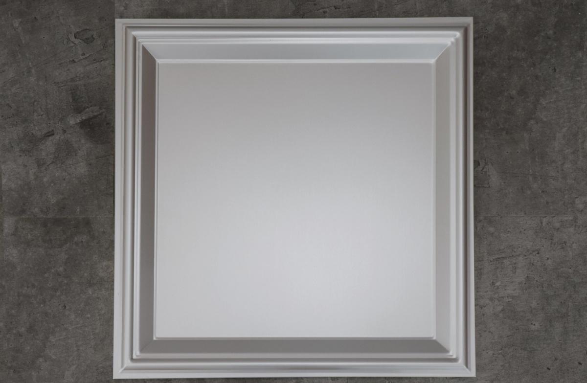银色拉伸板.jpg